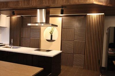 TSUKIJI COOKING: Japanese Cooking School In Tokyo