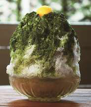The 4th delicious collection of new meal (Shinjuku Takashimaya)