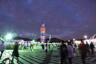 Ramen Show Tokyo